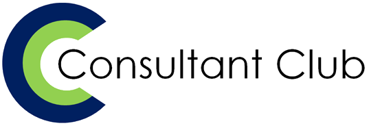 Consultant Club