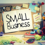 Small Business Ideas you can start in Low Investment
